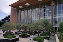 Almada Forum, Almada, Portugal