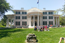 Arbor Lodge State Historical Park, Nebraska City, United States