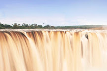 Wild Horizons, Victoria Falls, Zimbabwe