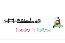 Londra in Italiano, London, United Kingdom