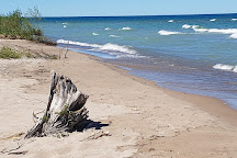 Point Farms Provincial Park, Goderich, Canada