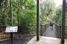 Mossman Gorge Centre, Daintree Region, Australia