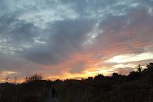 Llyn Llech Owain Country Park, Gorslas, United Kingdom