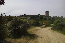 San Felices de Los Gallegos, San Felices de los Gallegos, Spain