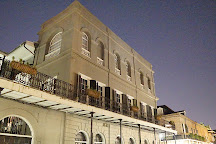 Lalaurie Mansion, New Orleans, United States