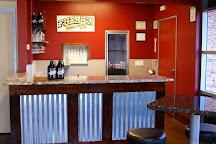 Freak'N Brewing Company, Peoria, United States