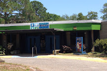 Emerald Coast Science Center, Fort Walton Beach, United States
