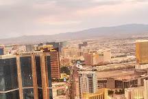 SkyJump, Las Vegas, United States