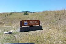 Kekuli Bay Provincial Park, Vernon, Canada