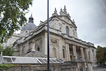 The London Oratory, London, United Kingdom