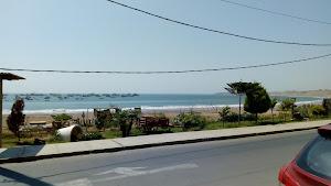 Hotel Mar de Costa 6