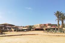 Sharm El Naga, Hurghada, Egypt