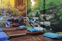 Akina Spa & Massage, Ho Chi Minh City, Vietnam