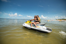 Holiday Water Sports, Fort Myers Beach, United States