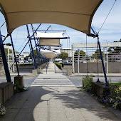 Железнодорожная станция  Brest Bus