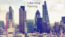 Fuller Long Planning Consultants – Oxford oxford