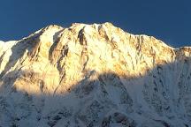 Sunshine Trekking, Kathmandu, Nepal