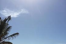 Ocean Park Beach, San Juan, Puerto Rico