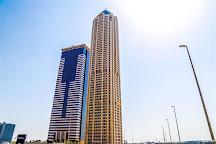 Daytur Dubai, Dubai, United Arab Emirates