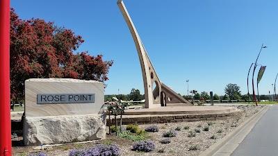 Rose Point Park