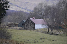 Moirlanich Longhouse, Killin, United Kingdom