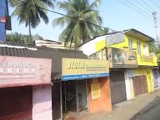Ash Chappals & Bags thiruvananthapuram