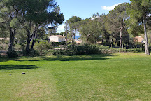 Club De Golf Son Servera, Son Servera, Spain