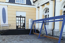 Arhangelsk Local Lore Museum, Arkhangelsk, Russia