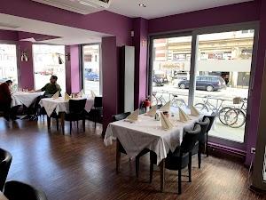 Zarathustra Restaurant