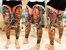 TattooMoscow