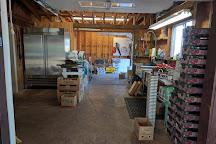 Walker's Country Market, Niagara-on-the-Lake, Canada