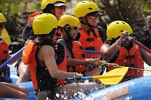 Monumental Expeditions, Buena Vista, United States