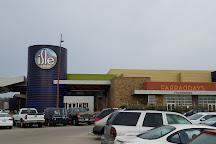 Isle Casino Cape Girardeau, Cape Girardeau, United States
