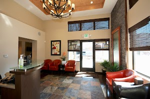 Dentistry of Colorado - Cherry Creek