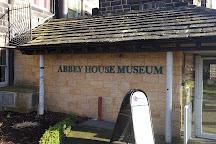 Abbey House Museum, Leeds, United Kingdom