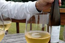 One Woman Wines & Vineyards, Southold, United States
