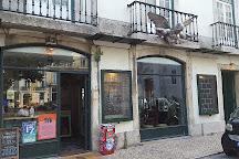 Giv LOWE, Lisbon, Portugal