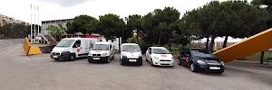 Alfham - Empresa de limpieza en Barcelona