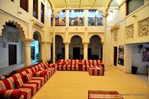 Majils Gallery, Dubai, United Arab Emirates