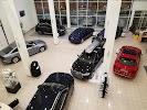 Audi Ульяновск, улица Урицкого, дом 15 на фото Ульяновска