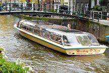 Rederij Kooij, Amsterdam, The Netherlands