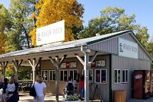 Niabi Zoo, Coal Valley, United States