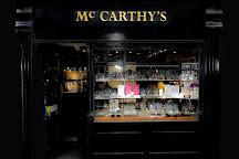 McCarthy's Jewellery Shop, Galway, Ireland