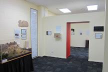 Bibleworld Musuem & Discovery Centre, Rotorua, New Zealand