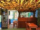"""Кафе """"Восток"""" Преображенский рынок, Большая Черкизовская улица, дом 2, корпус 1 на фото Москвы"""