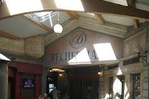 Becherovka Jan Becher Muzeum, Karlovy Vary, Czech Republic