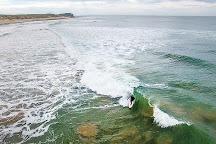 Surf X, Melbourne, Australia