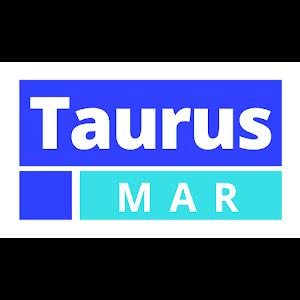 Inmobiliaria Taurus 1
