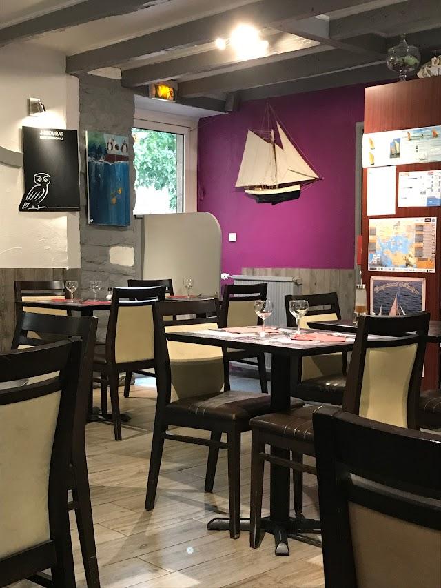 Restaurant Pizzeria Ar Gouelenn
