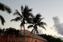 Edison Park, Fort Myers, United States